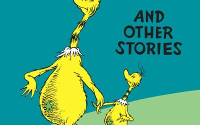 Lessons About Diversity Taught by The Sneetches